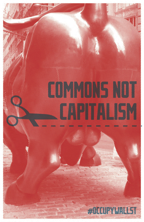commonsnotcapitalism
